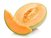 Cantaloupe,Melon,Fruit,Food...