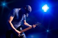 Popular Music Concert,Music...