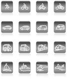 Symbol,Transportation,Train...