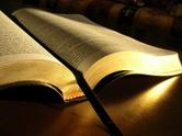 Bible,Religion,Christianity...