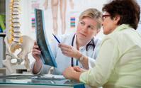 Doctor,Chiropractor,Human S...