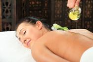 Massaging,Massage Oil,Spa T...
