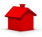 House,Home Interior,Three-d...
