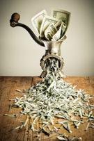 Currency,Finance,Savings,Ri...