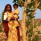 India,Poverty,Child,Women,I...