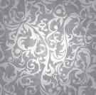 Backgrounds,Flower,Pattern,...
