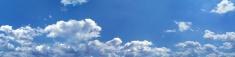 Cloud - Sky,Cloudscape,Sky,...