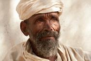 Ethiopia,Africa,Priest,Men,...