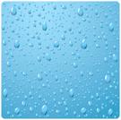 Water,Drop,Condensation,Bac...