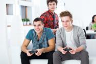 Video Game,Handheld Video G...