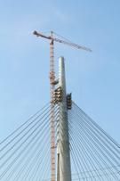 Construction Industry,Heavy...
