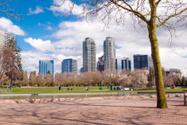 Bellevue - Washington State...