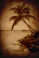 Cuba,Havana,Retro Revival,B...