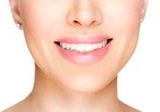 Human Teeth,Smiling,Women,H...