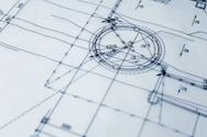 Engineer,Plan,Electricity,M...