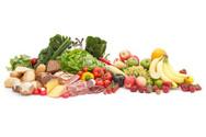 Vegetable,Fruit,Groceries,M...