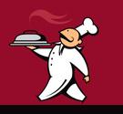 Chef,Restaurant,Food,Italia...