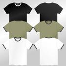 T-Shirt,Shirt,Clothing,Vect...