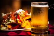 Beer - Alcohol,Food,Bar - D...