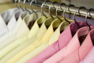 Retail,Clothing,Button Down...