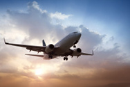 Airplane,Travel,Air Vehicle...