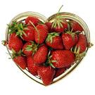 Heart Shape,Fruit,Healthy L...