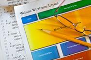 Design,Web Page,Internet,De...