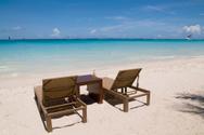 Beach,Chair,Drink,Lounge Ch...