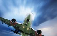 Airplane,Aerospace Industry...
