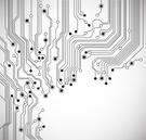 Circuit Board,Computer,Tech...