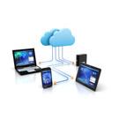 Cloud - Sky,Technology,Inte...
