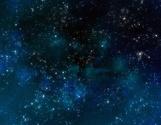 Space,Star - Space,Galaxy,B...