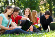 Student,Teenager,University...