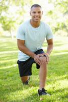 Men,Healthy Lifestyle,Exerc...
