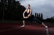 Exercising,Athleticism,Spor...