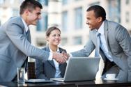 Business,Handshake,Meeting,...