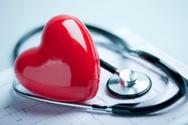 Healthcare And Medicine,Hum...