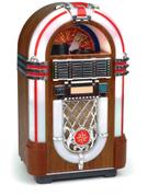 Jukebox,Diner,Music,Dancing...