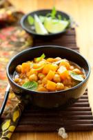 Pumpkin,Curry Powder,Curry ...