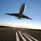Airport,Airplane,Airport Ru...
