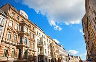 Berlin,House,Real Estate,Ho...