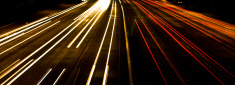 Headlight,Highway,Traffic,C...