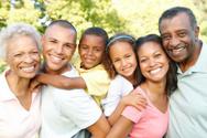 Family,African Ethnicity,Mu...