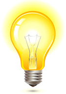 Light Bulb,Inspiration,Idea...