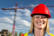 Women,Female,Construction I...