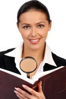 Graduation,Business,Reading...