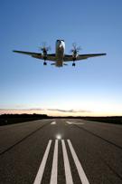 Propeller Airplane,Airplane...