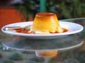 Rationing,Food,Dessert,Tast...