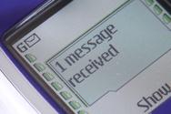 Text Messaging,Text Message...