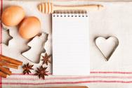 Christmas,Food,Winter,Holid...